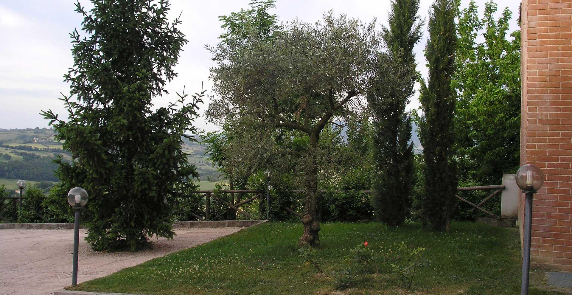 (Italiano) gallery_esterno_0003